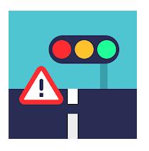 考駕照APP推薦 - 駕照神手 (Android APP)