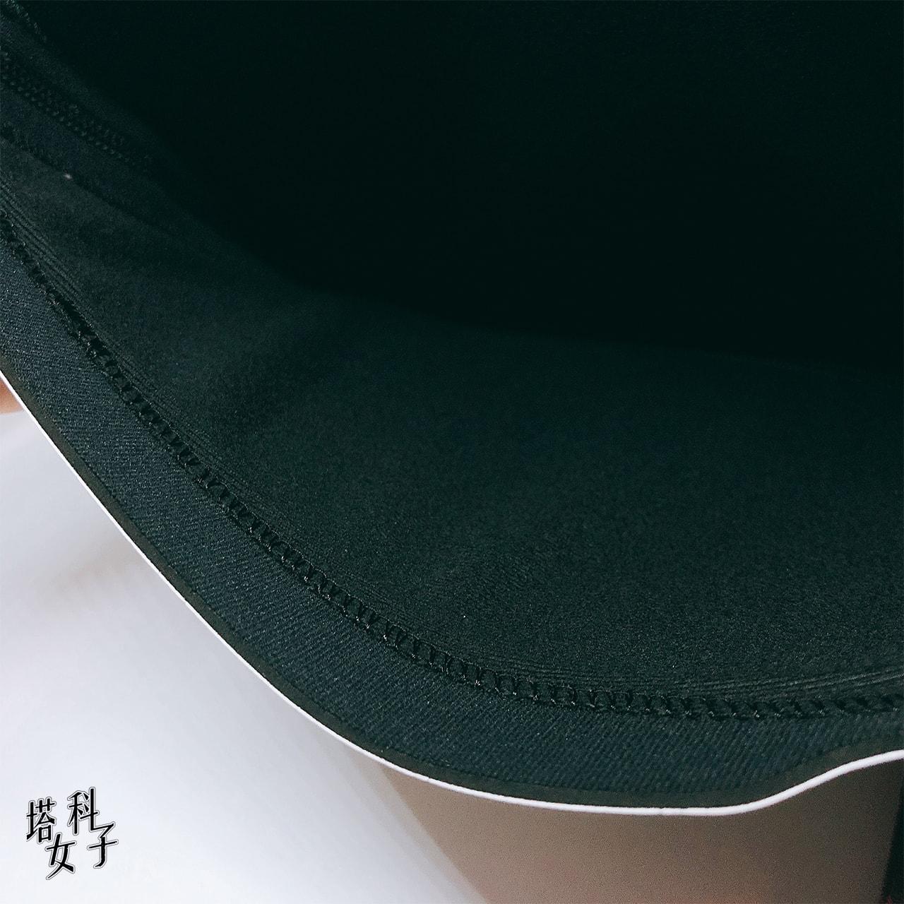 Acme Made - Skinny Sleeve 內裡