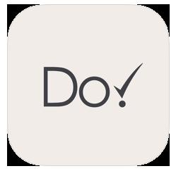 Do! APP