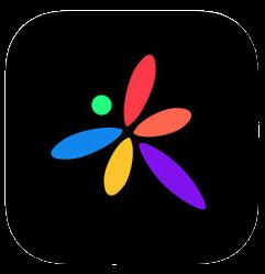 Filterious 照片濾鏡 APP iOS