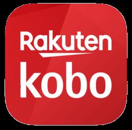 電子書APP 推薦- 樂天 Kobo