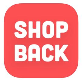 ShopBack 曉寶返現 APP