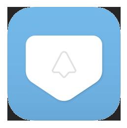 旅遊記帳 APP - TrabeePocket