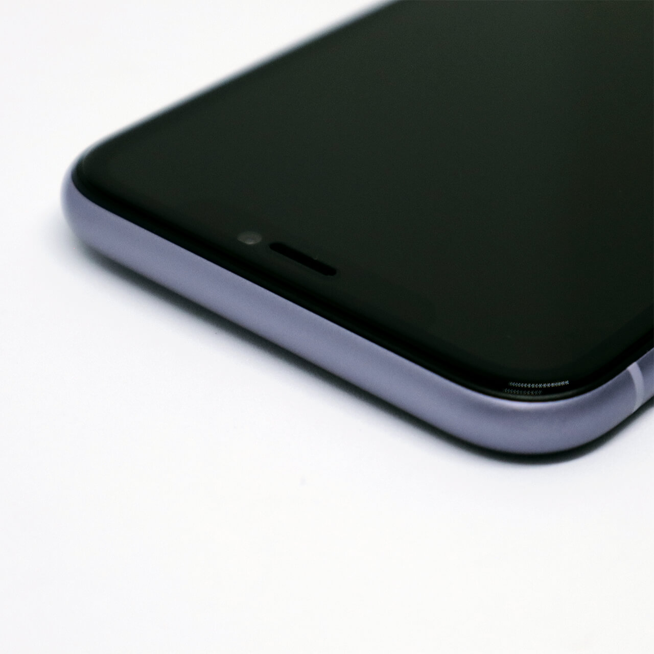 Just mobile Xkin™ iphone 3D 滿版強化玻璃貼