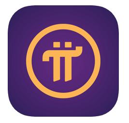 Pi Network App 教學