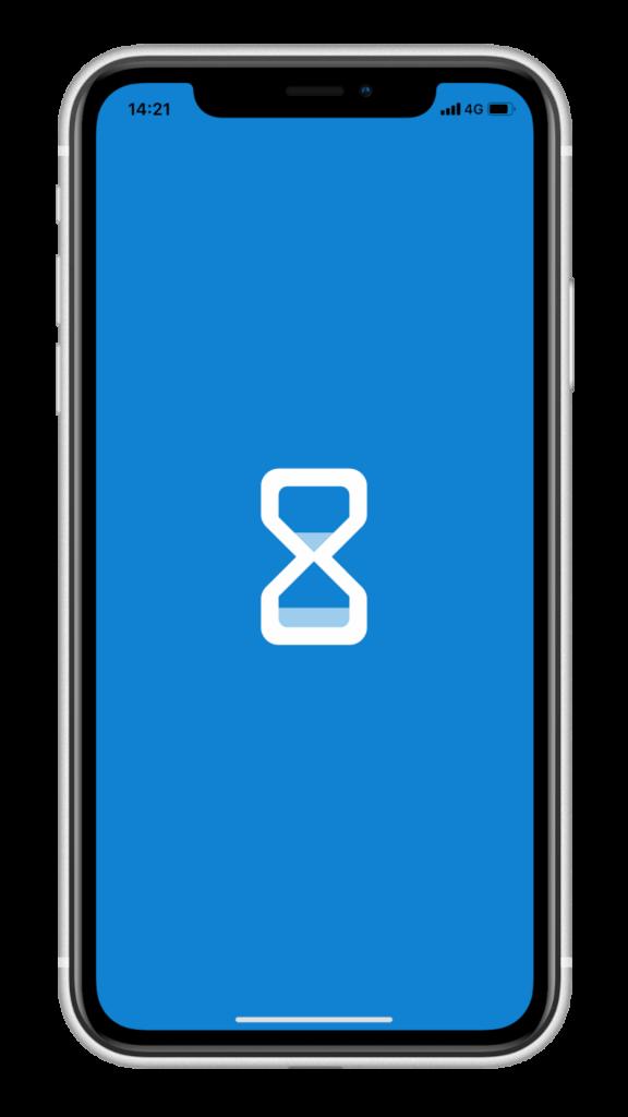 極簡美觀的讀書計時 App - Focusi,讓你進入心流狀態