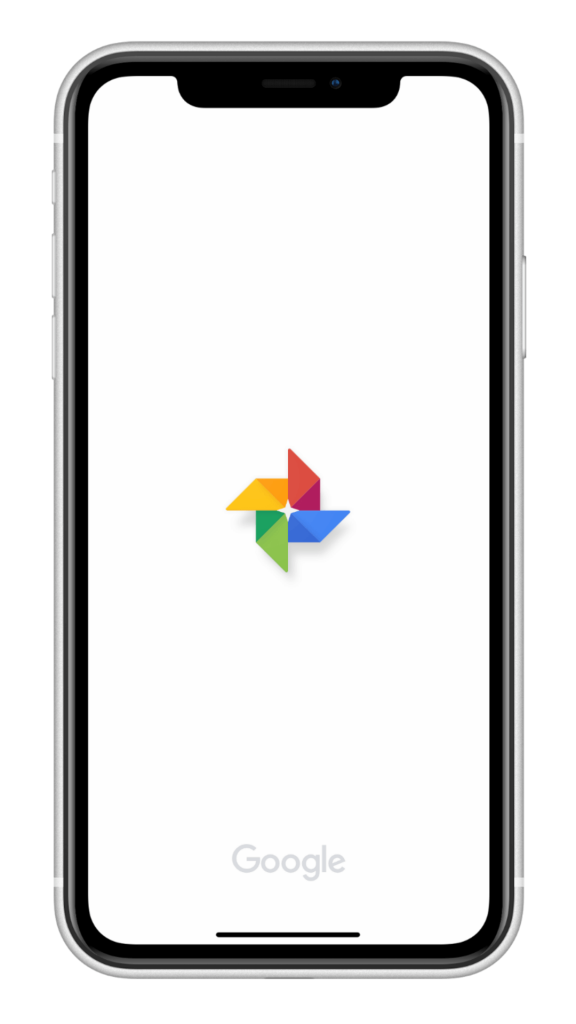 Google 相簿備份教學,輕鬆將手機照片備份至 Google 相簿 App