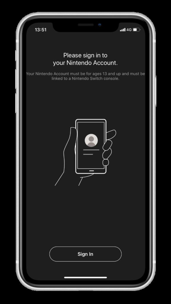 app store 跨 區 下載