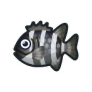 動物森友會魚類懶人包|條石鯛